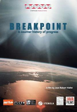 Poster breakpoint