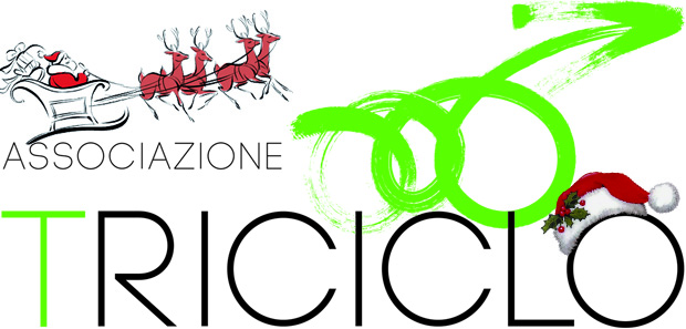 logotriciclo natale